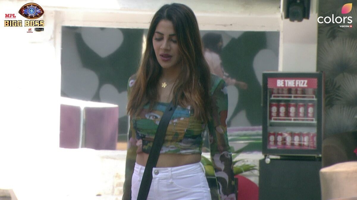 Bigg Boss 14 November 18 Episode: Captaincy Task Cancelled, Nikki Refuses To Wash Dishes AGAIN - 5 Highlights of BB 14