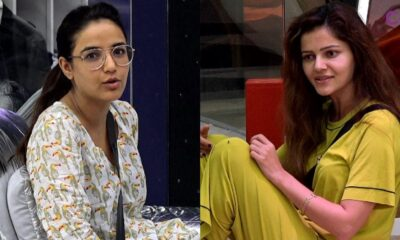 Bigg Boss 14 November 26 Episode: Rubina Dilaik and Jasmin Bhasin's Friendship Finally Comes to an End – 5 Highlights of BB 14