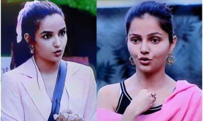Bigg Boss 14 November 27 Episode: From Jasmin Bhasin's Team Winning the Task to Bigg Boss Announcing No Captain this Week, 5 Major Highlights of BB 14