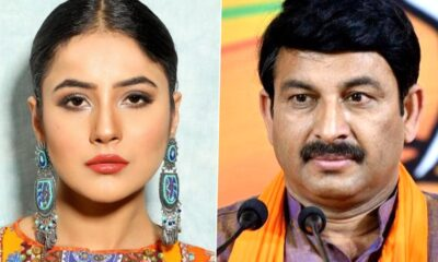 Bigg Boss: From Shehnaaz Gill to Manoj Tiwari, the Best Contestants on the Reality Show That Never Won