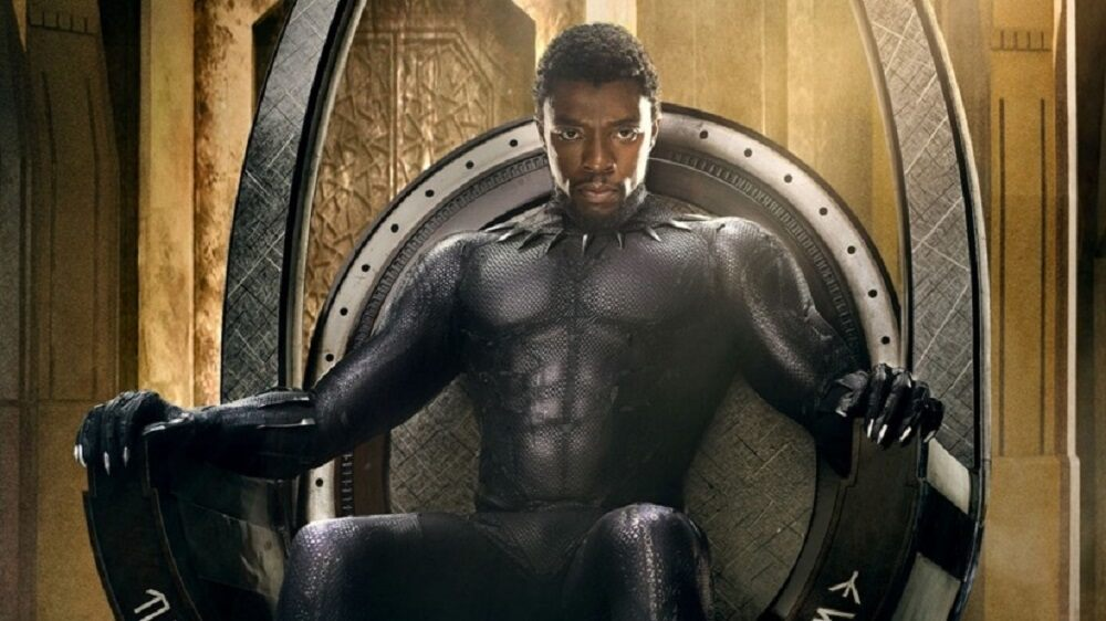 Black Panther 2: Marvel Studios Confirms The Late Chadwick Boseman Will Not Be Recreated Digitally