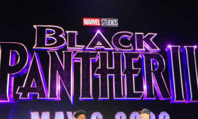 Black Panther 2: Release Date, Director, Cast - All We Know About Marvel Superhero Film in Works Even After Chadwick Boseman's Demise
