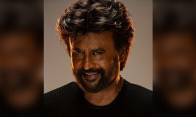 Fact Check: Is Rajinikanth's Health Affected Due To Fever? Here's The Truth!