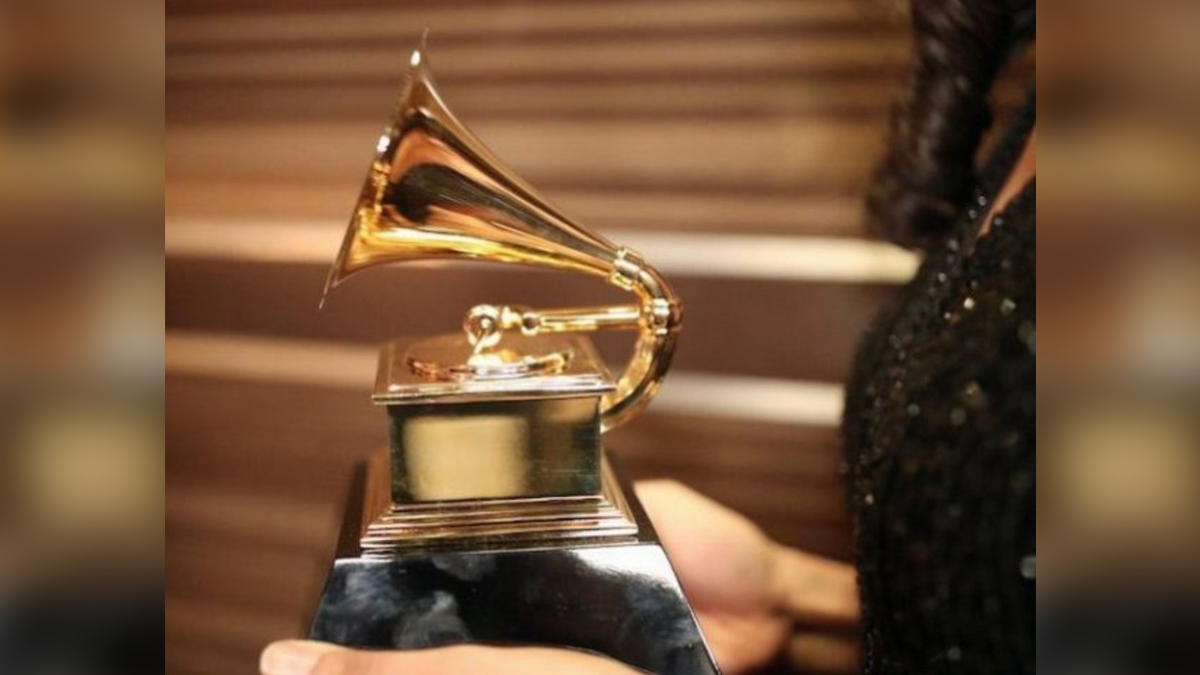 GRAMMYs 2021: From BTS, Coldplay to Taylor Swift, Here's the Complete List of Nominees