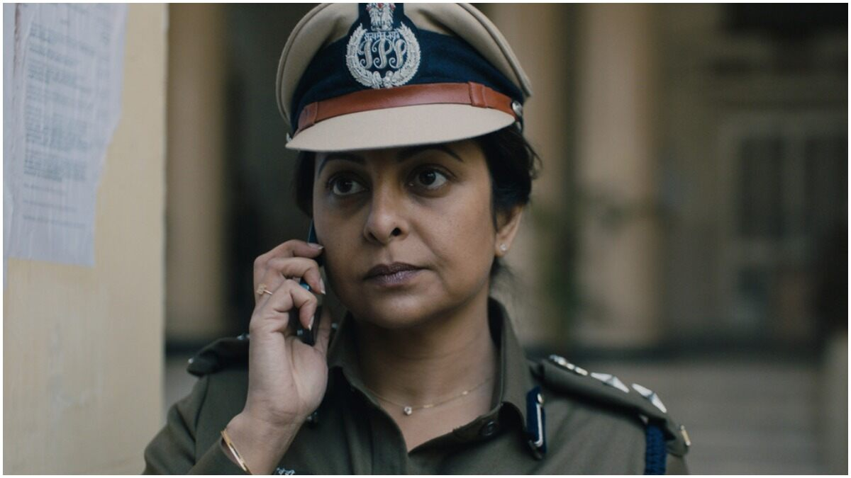 International Emmys 2020: Netflix's Delhi Crime Wins Best Drama Series; Check Out the Full Winner's List