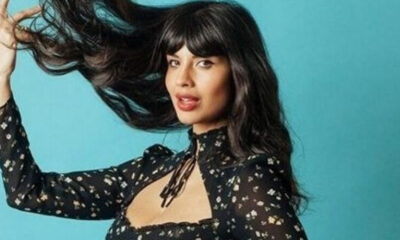 Jameela Jamil Reveals She Used to Be a Misogynist, Says 'i Didn't Have a Good Vibe of Women Growing Up'