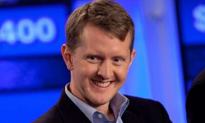 Jeopardy! Ken Jennings to Be the Guest Host After Makers Lookout for Permanent Replacement of Late Alex Trebek