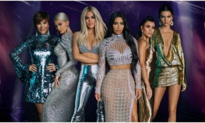 Keeping Up With the Kardashians Season Finale to Air Tonight; Twitterati Get Excited and Emotional at the Same Time (View Tweets)