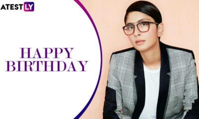 Kiran Rao Birthday: Unknown Facts about the Dhobi Ghat Director that You Should Know