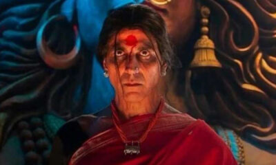 Laxmii First Reviews Out: Akshay Kumar's Horror Comedy Gets Polarised Reactions From Critics