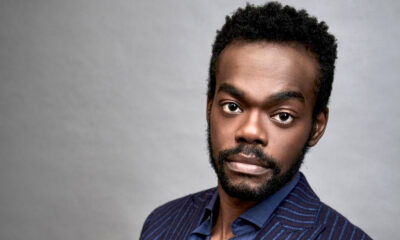 Love Life Season 2: William Jackson Harper Roped in For HBO Max Show