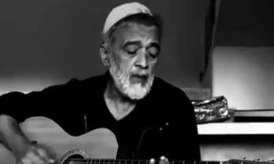 Lucky Ali's Video Singing 'O Sanam' is Going Viral on the Internet; Twitterati Enjoy this Trip Down the Memory Lane