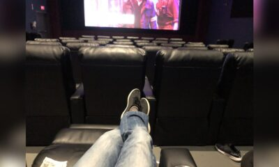 Maharashtra Exhibitors Wish They Were Given Ample Notice to Reopen Cinema Halls and Multiplexes