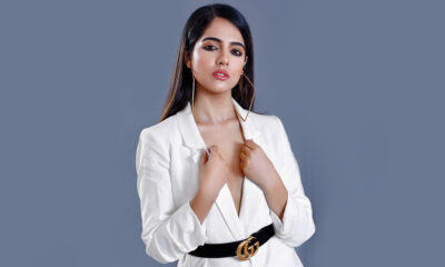 Malvi Malhotra Opens Up On Her Stabbing Incident, Says She Wants to Concentrate Her Energies On Work and Not Hurt Herself Mentally By Thinking About Her Ordeal