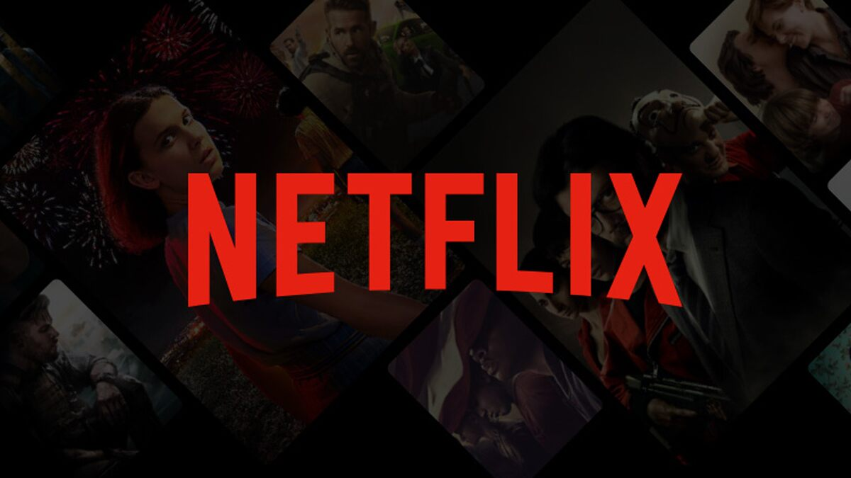 Netflix Makes Streaming Free in India for December 5 and 6; Enjoy the Weekend Binge-Watching Your Fav Web-Series and Movies!