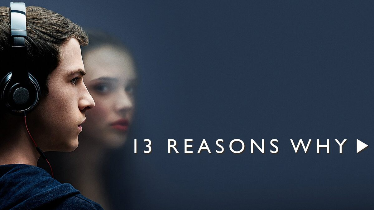 Netflix's 13 Reasons Why May Not Be Linked to High Suicide Rates in the USA, Here's Why