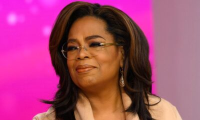 Oprah Winfrey Has the Best Hack to Utilise the Leftover Turkey From Thanksgiving Day!