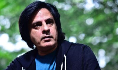 Rahul Roy Continues to Battle in the Hospital, Fans Pray for His Speedy Recovery (View Tweets)
