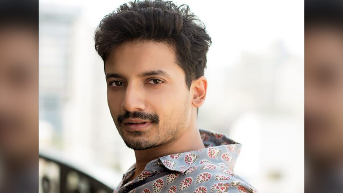 Rashmi Rocket: Priyanshu Painyuli Went on Diet Check to Perfect His Army Officer Look for Taapsee Pannu Starrer