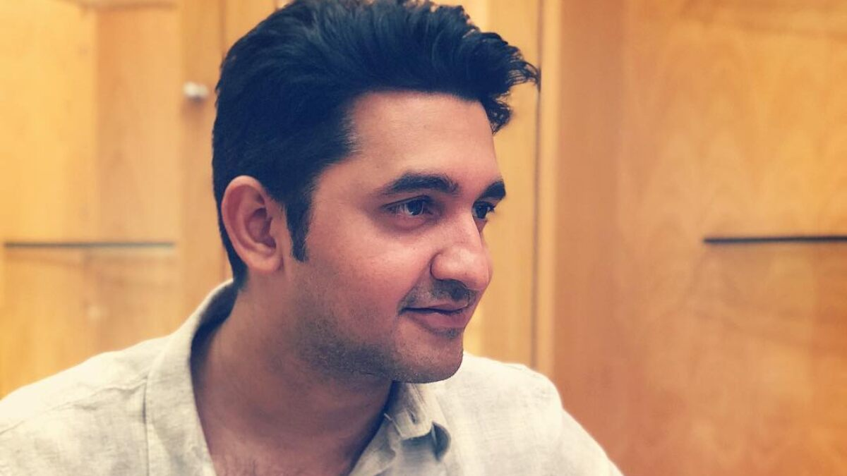 TV Actress Rape Case: 'Ayush Tewari Has Nothing To Do With Bellbottom', Says Film's Casting Director Vaibhav Vishant