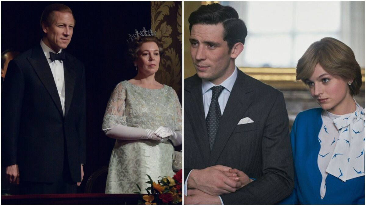 The Crown Season 4 Review: Olivia Colman, Tobias Menzies, Emma Corrin, Josh O'Connor's Netflix Drama Is A Royal Treat, Say Critics