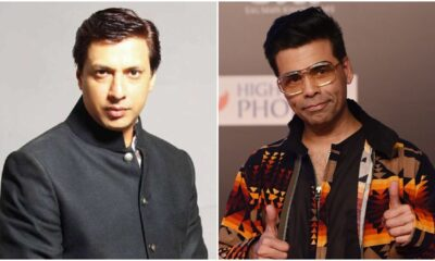 The Fabulous Lives of Bollywood Wives: Karan Johar Issues a Statement, Assures Madhur Bhandarkar that the Series Will Not Exploit His Work