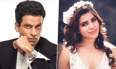The Family Man Season 2: Manoj Bajpayee and Samantha Akkineni's Amazon Prime Show To Premiere In February 2021?
