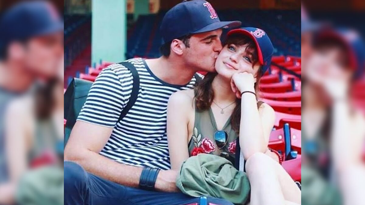 The Kissing Booth 3: Jacob Elordi's Rom-Com to Premiere on Netflix in Summer 2021, Confirms Joey King