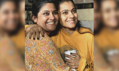 Tribhanga: Renuka Shahane-Directed Netflix Film, Starring Kajol, Heads for Digital Release in January 2021?