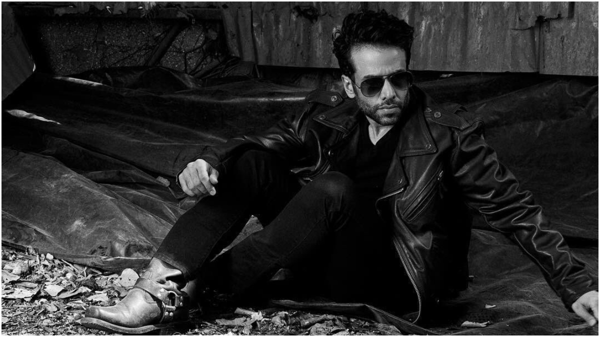 Tusshar Kapoor Birthday: From Golmaal to Mujhe Kucch Kehna Hai, 5 Best Roles of the Actor