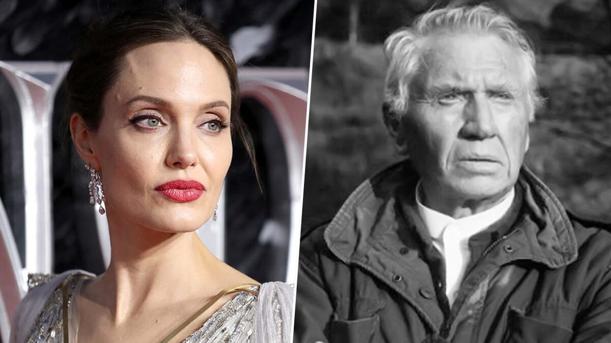 Unreasonable Behaviour: Angelina Jolie to Direct Biopic of Wartime Photographer Don McCullin With Tom Hardy as Producer