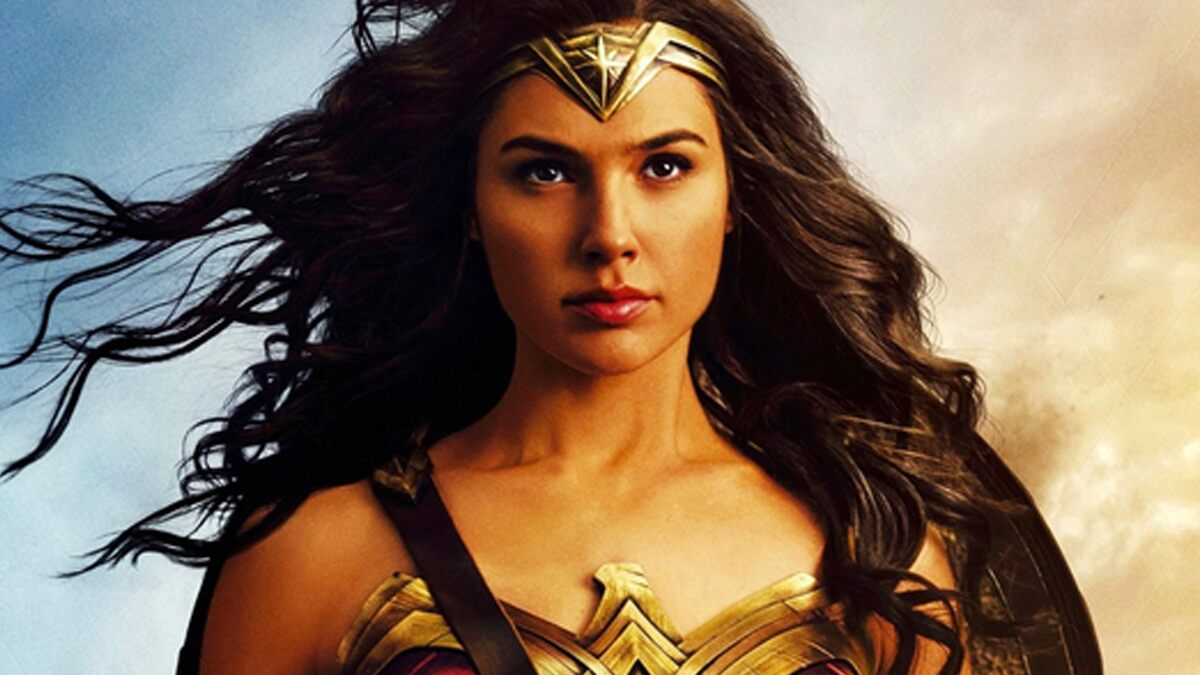 Wonder Woman 1984 to Premiere Both on HBO Max and in Theatres This Christmas, Gal Gadot Shares Her Excitement for the Release