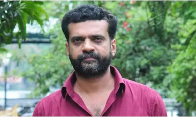 Anil Nedumangad, Malayalam Actor of Ayyappanum Koshiyum Fame, Dies in a Drowning Accident; Mammootty, Prithviraj Sukumaran, Dulquer Salmaan Pay Their Respects