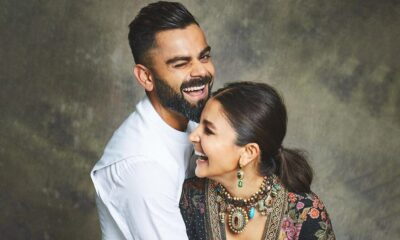 Anushka Sharma and Virat Kohli Anniversary: From the First Time They Talked to Each Other to the Baby on Board – A Complete Timeline of This Adorable Love Story