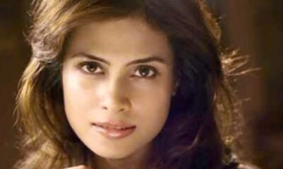 Arya Banerjee, The Dirty Picture Actress, Found Dead At Her Kolkata Home
