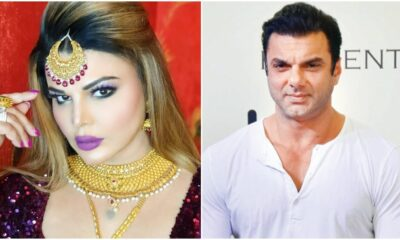 Bigg Boss 14: Challenger Rakhi Sawant Reveals She Approached Sohail Khan For Work, Says 'I Don't Feel Shy To Ask For Work'