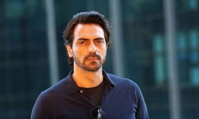 Bollywood Drugs Case: Arjun Rampal Summoned by NCB Again on Wednesday