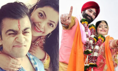 Divya Bhatnagar's Family to File Case Against Her Estranged Husband Gagan Gabru Over Domestic Violence