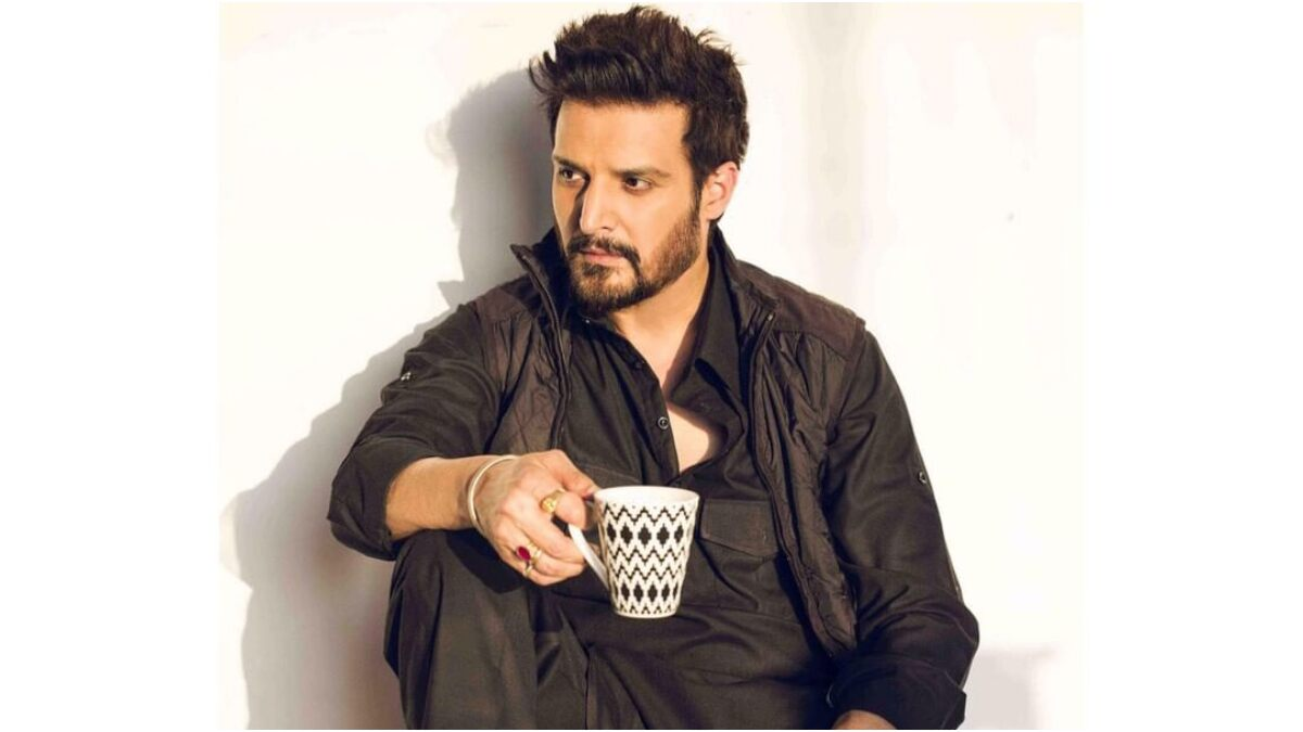 Happy Birthday Jimmy Sheirgill: 10 Dialogues Of The Actor That Will Make You Whistle Wherever You Are