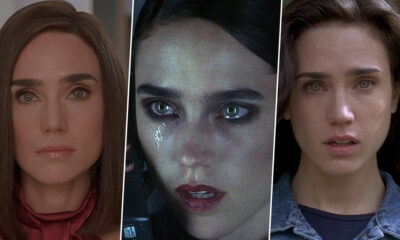Jennifer Connelly Birthday: Requiem of a Dream, Spiderman, Hulk – 5 Roles That No One Could Play Better Than Her on Screen