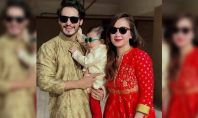 Jodhaa Akbar Fame Ravi Bhatia Splits With Wife Yulida Handayani After Three Years of Marriage, Says Got Hitched in a Hurry Because She Was Pregnant