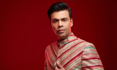 Karan Johar Issued Notice By NCB Regarding Parties He Organised, Asked To Submit Any and All Proof in Alleged Drugs Case: Reports