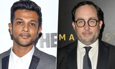 Never Have I Ever Season 2: Utkarsh Ambudkar, PJ Byrne Join Mindy Kaling's Netflix Show