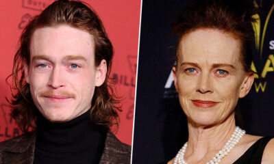 Nitram: Caleb Landry Jones, Judy Davis to Star in Justin Kurzel Directorial Based on 1996 Port Arthur Massacre