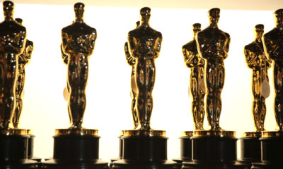Oscars 2021: Academy Awards to Take Place on April 25, 2021 and the Ceremony Won't Be Virtual