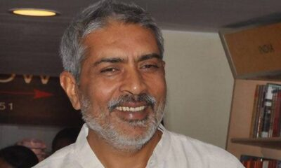 Prakash Jha's Spice Jet Flight Gets Delayed Due to Pilot Being Stuck in Traffic, the Airline Apologises for the Delay