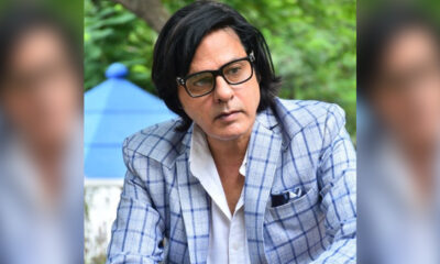 Rahul Roy's Brother-In-Law Romeer Sen Rubbishes Reports of Actor Being Discharged and Giving A Nod To A Film, Blames 'Sheer Negligence' As Cause For His Brain Stroke