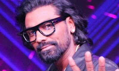 Remo D'Souza Rushed to Hospital After Suffering From a Heart Attack, Undergoes Angioplasty Surgery