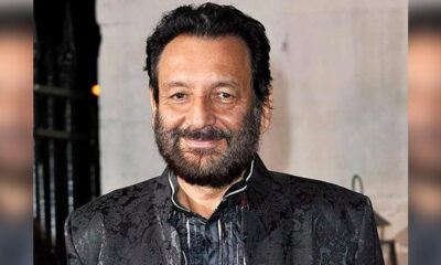 Shekhar Kapur Explains the Difference Between Good and a Great Story and All the Script Writers Can Make a Note