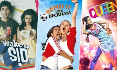 Welcome 2021: Wake Up Sid, Queen, Little Miss Sunshine – 7 Feel-Good Movies to Binge-Watch on January 1and Kickstart 2021 on a Positive Note